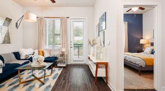 SUR512 apartments for rent at AptAmigo