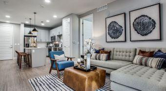 Trailhead apartments for rent at AptAmigo