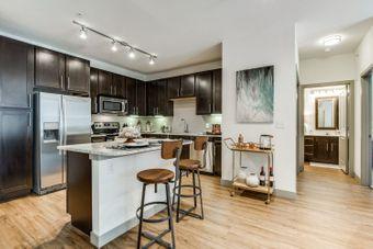 West Koenig Flats apartments for rent at AptAmigo