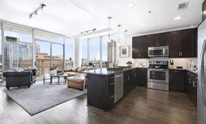 Whitley apartments for rent at AptAmigo