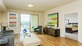 Windsor on the Lake apartments for rent at AptAmigo
