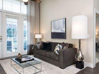 4110 Fairmount Apartments apartments for rent at AptAmigo