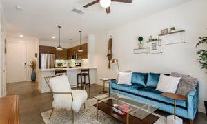 Bishop Flats apartments for rent at AptAmigo