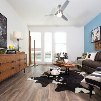 Cypress at Trinity Groves apartments for rent at AptAmigo