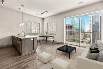 Miro Apartments apartments for rent at AptAmigo