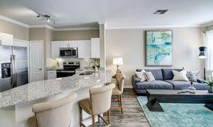 Radius at Turtle Creek apartments for rent at AptAmigo