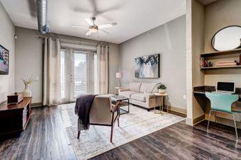 The Dunhill Design District apartments for rent at AptAmigo