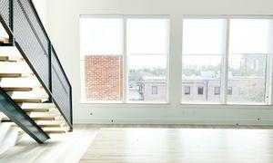 Treehaus apartments for rent at AptAmigo