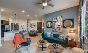 West Mockingbird apartments for rent at AptAmigo