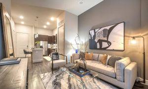 Windsor Turtle Creek apartments for rent at AptAmigo